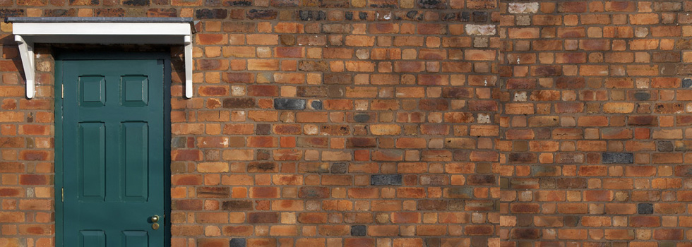 What Causes Penetrating Damp?