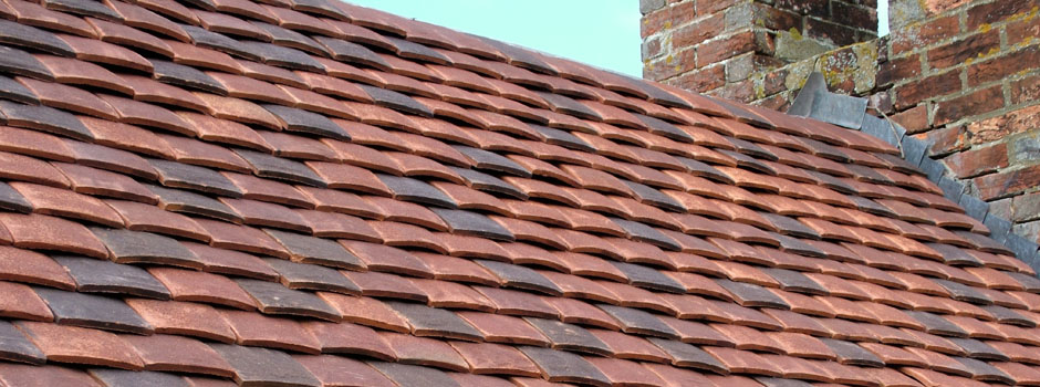 Roofing tiles tile roof sc 1 st all seasons roofing inc for Clay tile roofs