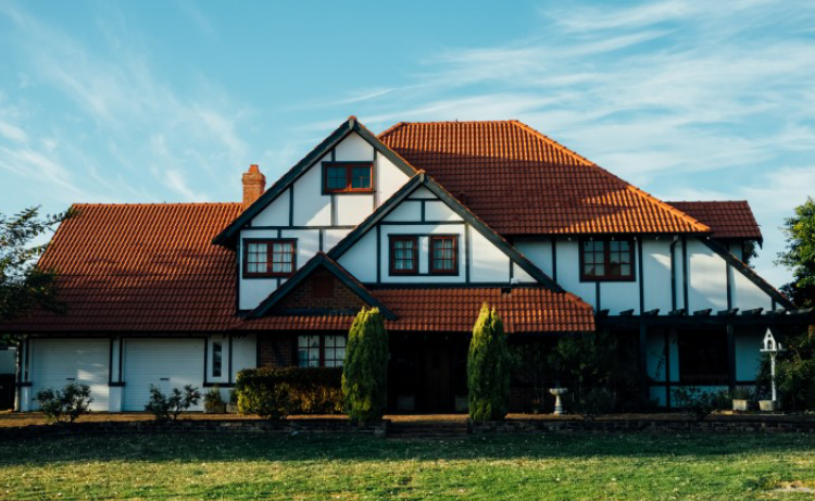 A Short Guide: Property Valuations