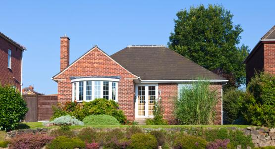 Residential Surveys Preston