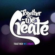 behaviours - together we create
