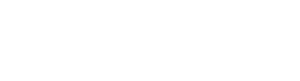 White Horse Surveyors