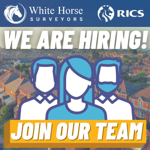 Careers at White Horse Surveyors