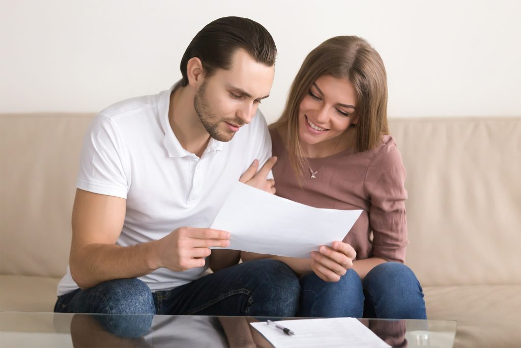 Getting the Most Out of Your Property Survey